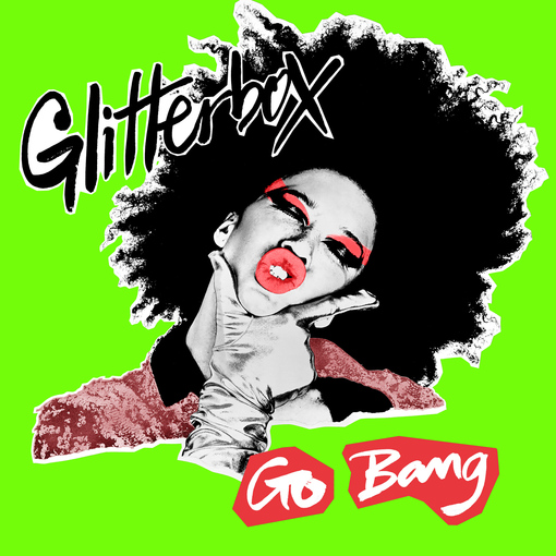 Glitterboxibz18 17 08 1500x1500