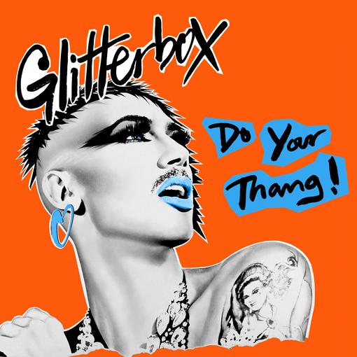 Glitterboxibz18 31 08 1500x1500