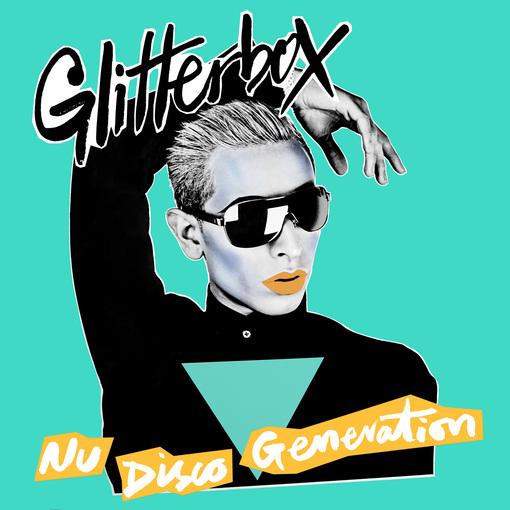 Glitterboxibz18 13 10 square 1500x1500