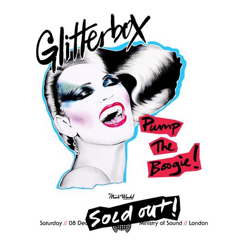 Glitterboxibz18 13 10 so square