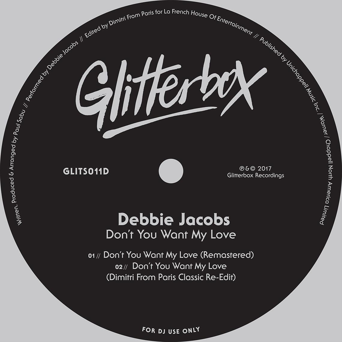 Debbiejacobs