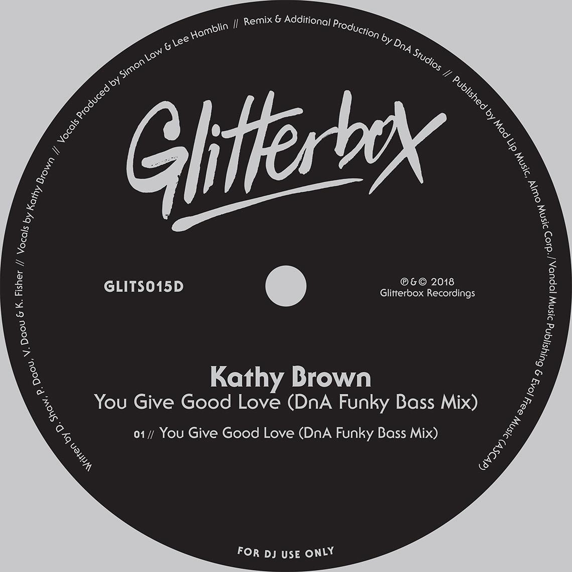 Kathybrown